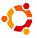 ubuntu_petit.png