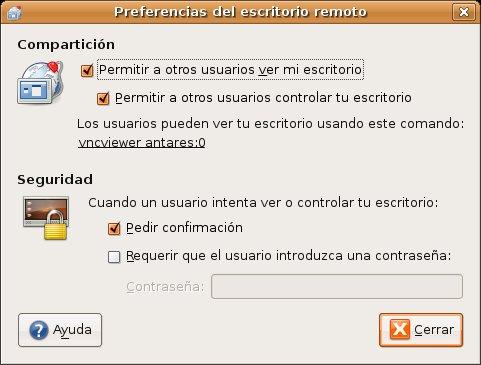 preferencias_del_escritorio_remoto.jpg