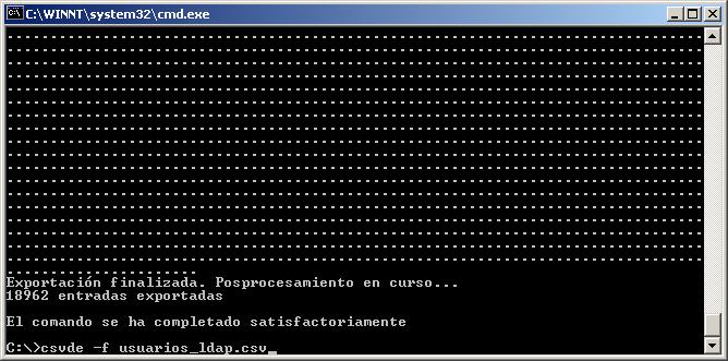 ldap_import.png
