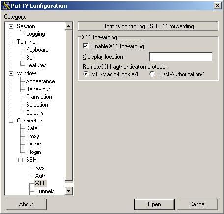 puttyx1.jpg