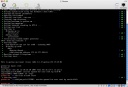 vmware_mac_osx.png