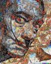 dali_mosaic-735847.jpg