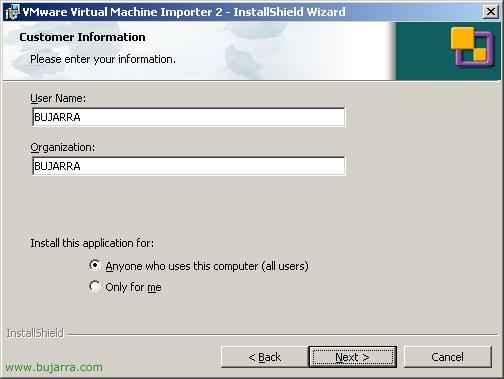 vmwareimporter03.jpg