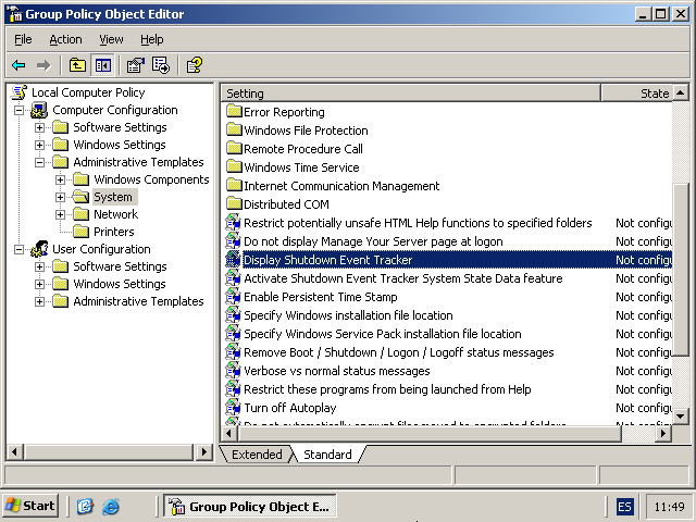 gpo_para_eliminar_msg_shutdown02.png