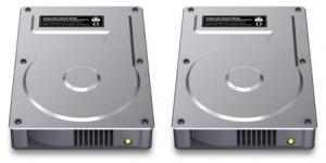 clonacion-disco-duro