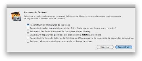 opciones-iphoto