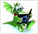 konqi-book2.png