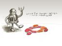ubuntu for robots