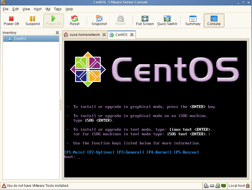 centos_vmware_inst.png
