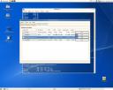detalle_filesystem.png