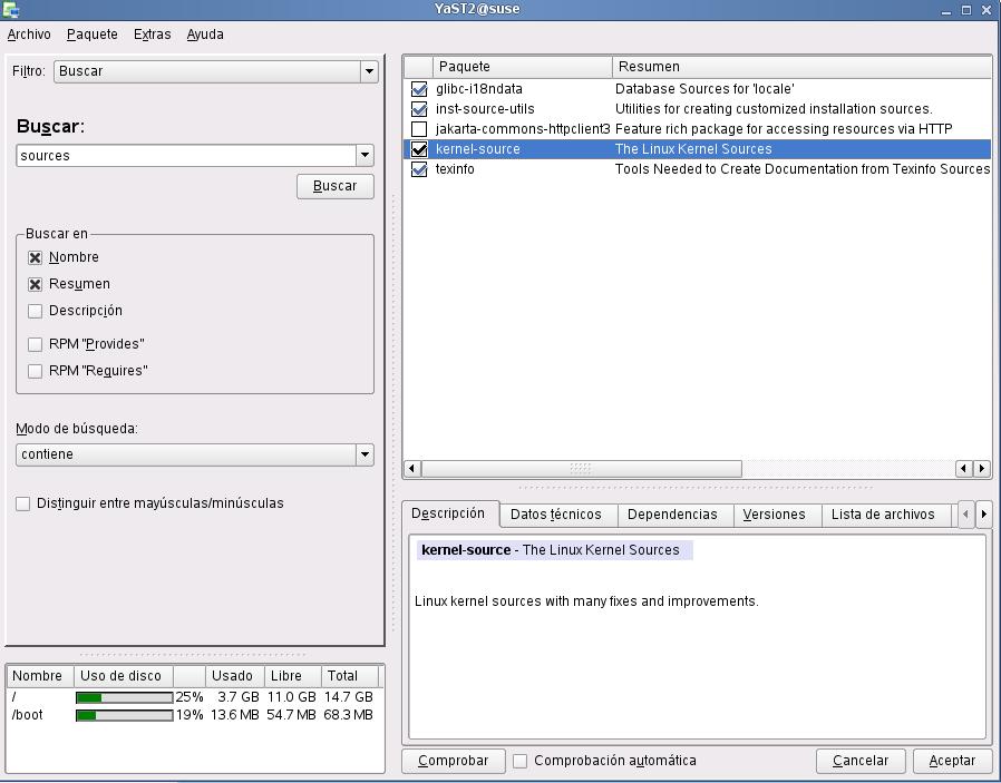 kernel_sources_yast.png