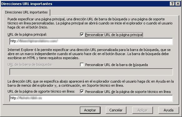 moz-screenshot-1.jpg