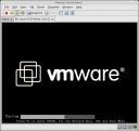 vmware-bios.png