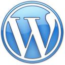 wordpress-logo-cristal.jpg