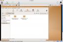 vmware-tools-ubuntu-01.png
