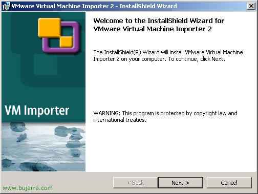 vmwareimporter01.jpg