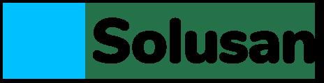 Solusan