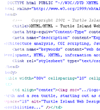 xhtml_topic.png